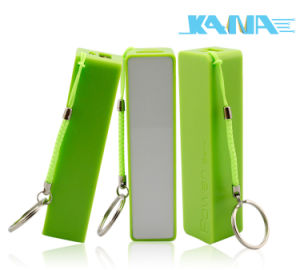 Portable Charger, Mobile Power Bank for iPhone 5 (PB-11) pictures & photos