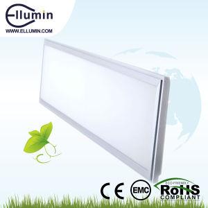 New Design 50W LED Panel Lamp 30*120