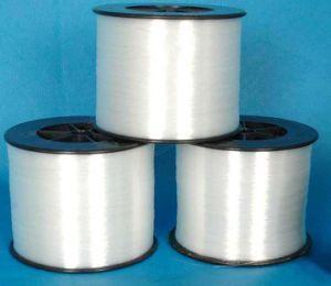 Pemium Nylon Line pictures & photos