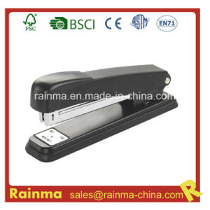 Nomal Metal Stapler with High Quality pictures & photos