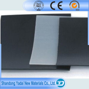 2mm HDPE Geomembrane for Pond Liner pictures & photos