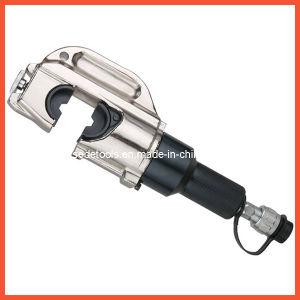 Hydraulic Crimping Tool (CYO-400B)