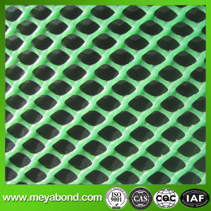 Meyabond Manufacturer Plastic Aquaculture Net Mesh pictures & photos