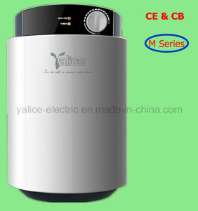 Small Capacity Electric Water Heater