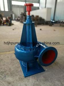 Hw Horizontal Mixed Flow Pump pictures & photos