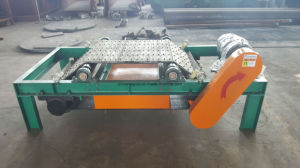 Series Rcyk Armored Self-Cleaning Permanent Separators for Belt Conveyor/Coal/Steel/Cement/Power/Crushing Plant pictures & photos