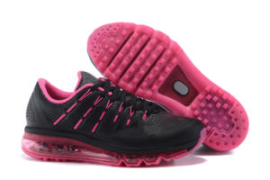 High Quality Women Running Shoes