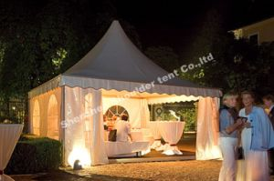 The Newest Luxury Camping Tents with Cheap Price pictures & photos