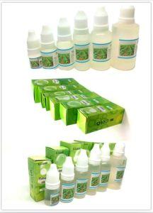 Top Selling Luxury Sealed Vapor Flavor E Liquid