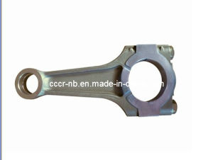 Carrier 06D Connecting Rod pictures & photos