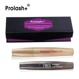 Eylash Extension Prolash+ Macara & Fiber Lash Extender Kit pictures & photos