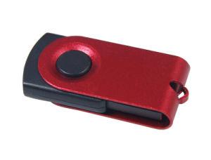 Mini USB Flash Drive (MU-03)