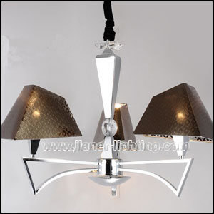 High Quality Chandelier for Dining Room (S-666-3) pictures & photos