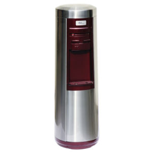 Instant Heating Water Dispenser pictures & photos