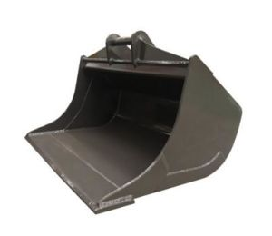 S60 Bucket Mud Bucket for Excavator pictures & photos