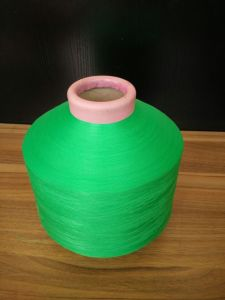 PP Yarn 50d for Weaving and Knitting