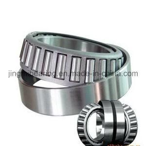 Auto Wheel Bearing Taper Roller Bearing 33120