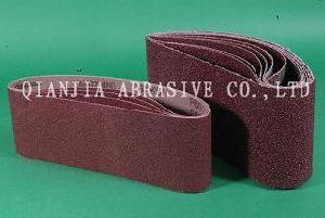 GXK51 Abrasive Belt (GXK51)