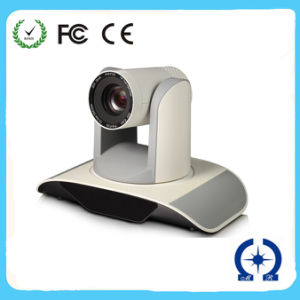 USB/HDMI Video Conference Camera System for Large/MID Conference Room pictures & photos