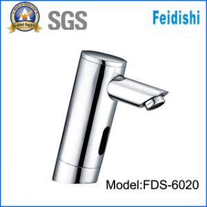 Brass Touchless Automatic Sensor Faucet