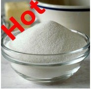 Supply Powder Exemestane Aromasin pictures & photos