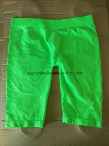Hyg13-1152n Garments Knitting Machine pictures & photos