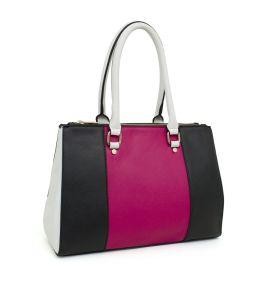 Us Stylish Handbags Unique Handbags Latest Handbags pictures & photos