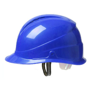 Topgard Slotted Hard Cap/ Advance Vented Hard Hat W/ Fas-Trac Suspension pictures & photos