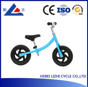 Balance Children Walkers Bicycle pictures & photos