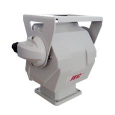 Mini IP66 PTZ IP Camera (J-IP-1205-DL) pictures & photos