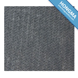 Woven Interlining 1717-0002 pictures & photos