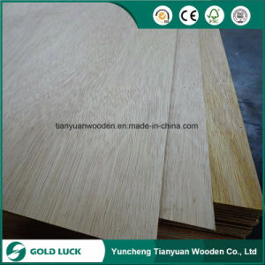 18mm Mr Glue Commercial Plywood pictures & photos