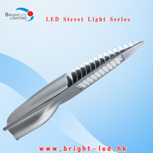 New Design High Power LED Street Light 60W pictures & photos
