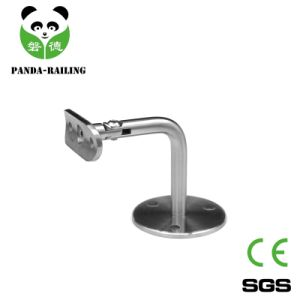 Stainless Steel Handrail Bracket pictures & photos