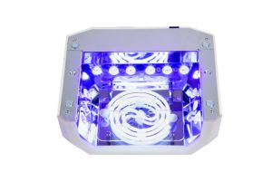 36 Watts UV LED Nail Lamp pictures & photos