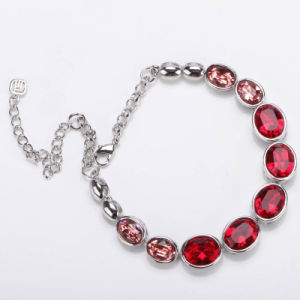 Gemstone Jewelry Bracelet
