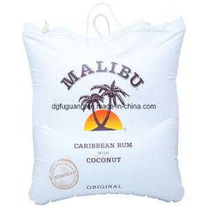 Inflatable Beach Bag (FGB-017)