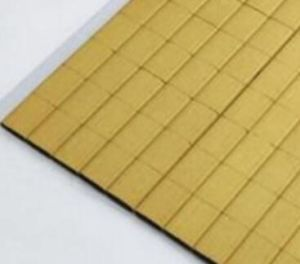 Other Specification Fabric-Over-Foam Gaskets pictures & photos