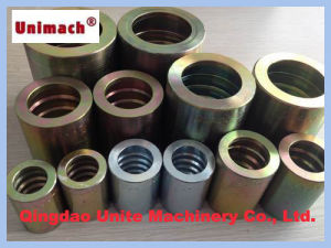 High Quality Ferrule Fitting with Carbon Steel (00210) pictures & photos