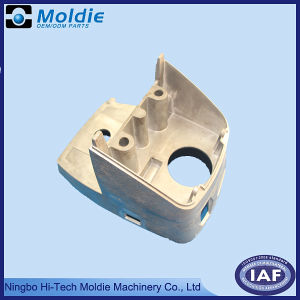 China High Quality Low Pressure Aluminium Die Casting pictures & photos