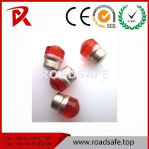 Roadside Safety Glass Beads Marker Cat Eyes Reflector pictures & photos