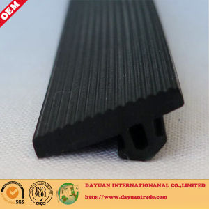 Curtain Wall Rubber Seal Strip