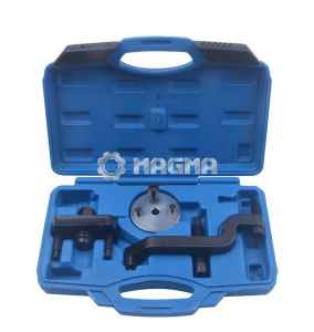 Vw Water Pump Removal Tool Kit (MG50373) pictures & photos