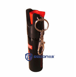10ml Wholesale Self Defence Pepper Spray pictures & photos