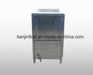 Low Price Meat Grinder/Meat Grinding Machine pictures & photos