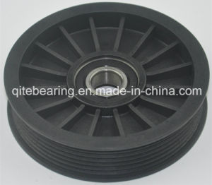 Belt Pulley for Ford -Auto Spare Part-Pulley pictures & photos