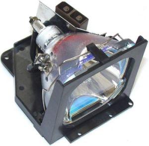 Projector Lamps Poa-Lmp21 for SANYO PLC-Xu20 / Boxlight Cp-11t, Cp-13t, Cp-33t / LV-7320, LV-7320e, LV-7325, LV-7325e / Eiki LC-Nb2u, LC-Nb2uw
