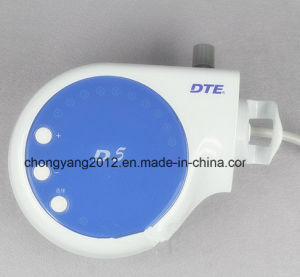 Dental Products Woodpecker LED Ultrasonic Scaler Dte-D5 pictures & photos