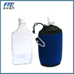 OEM Custom Printed Can Bottler Neoprene Insulated Cooler pictures & photos