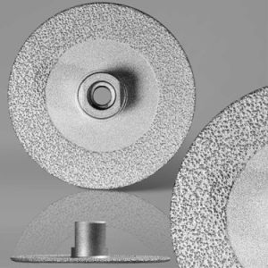 Cut/Grind Wheel-Dual Purpose Wheel-Cutting and Grinding Wheel pictures & photos